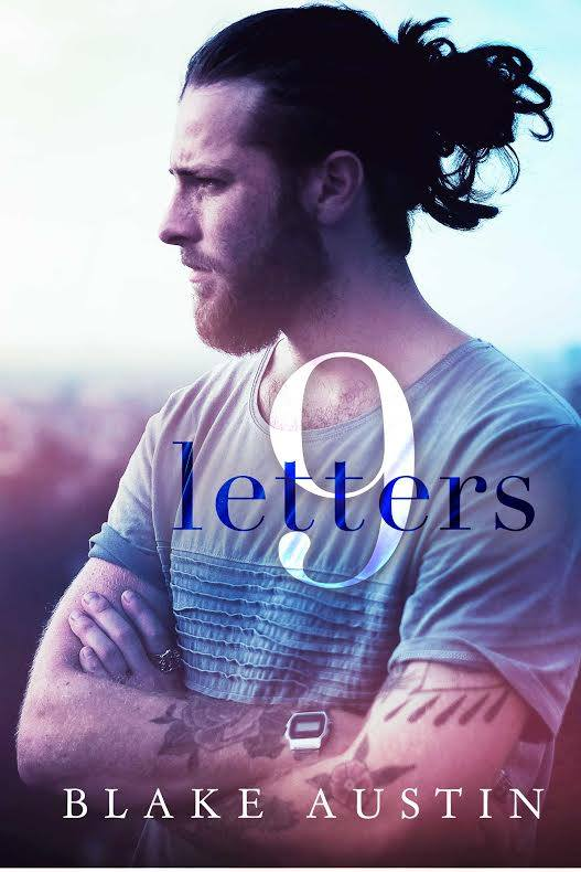 9 letters