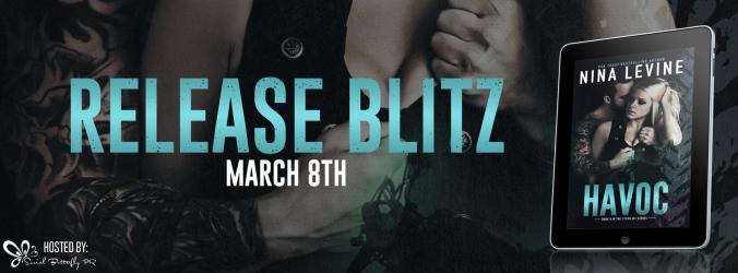 Havoc---Release-Blitz-Banner.png