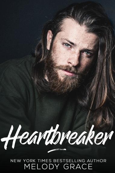 heartbreaker final 2-29
