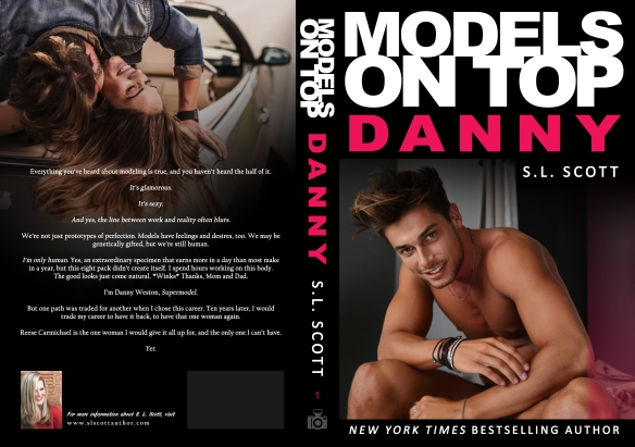 MOT_Danny_Full_Cover