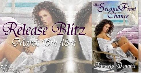 Release-Blitz-2-Banner