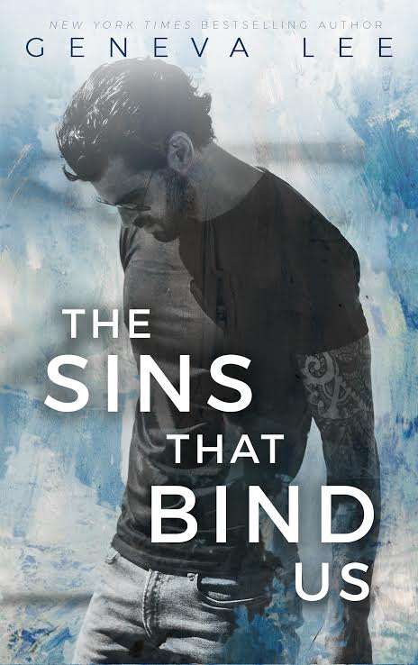 the sins that find us cover (1)