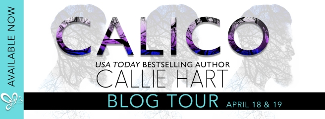 Calico-Blog-Tour