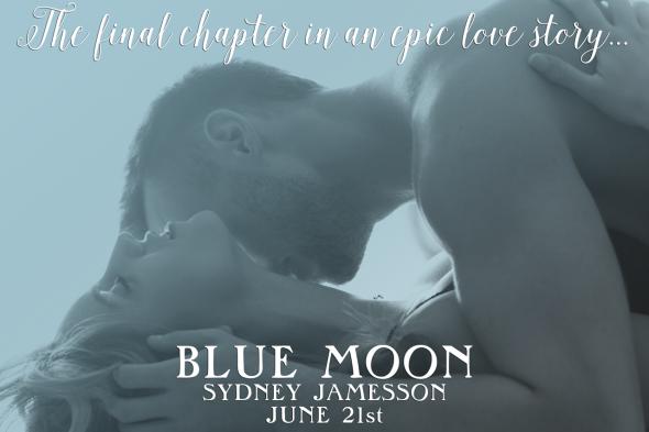Blue-Moon-1