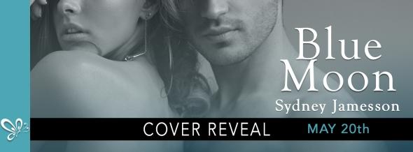 Blue Moon Cover Reveal Banner.jpg