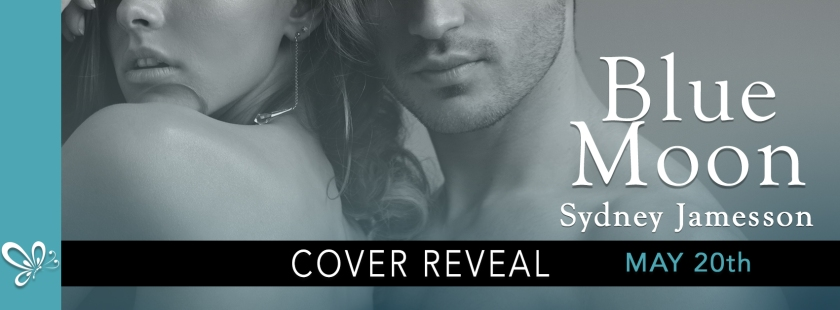 Blue Moon Cover Reveal Banner.jpg