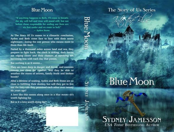 BLUE MOON-Full Cover_FINAL