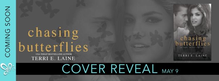 Chasing-Butterflies-CR-banner