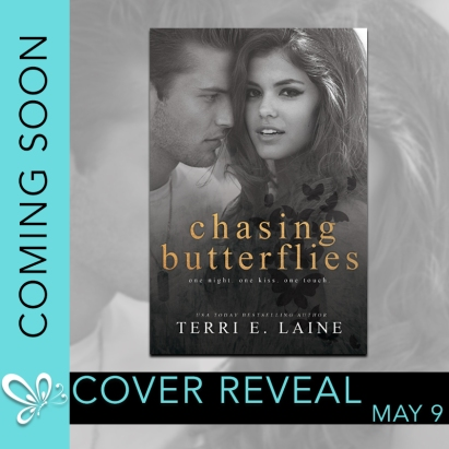 Chasing-Butterflies-CR