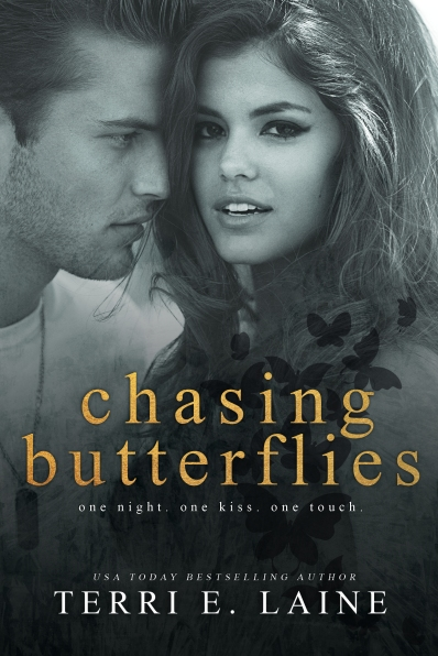 CHASING BUTTERFLIES EBOOK B&W.jpg