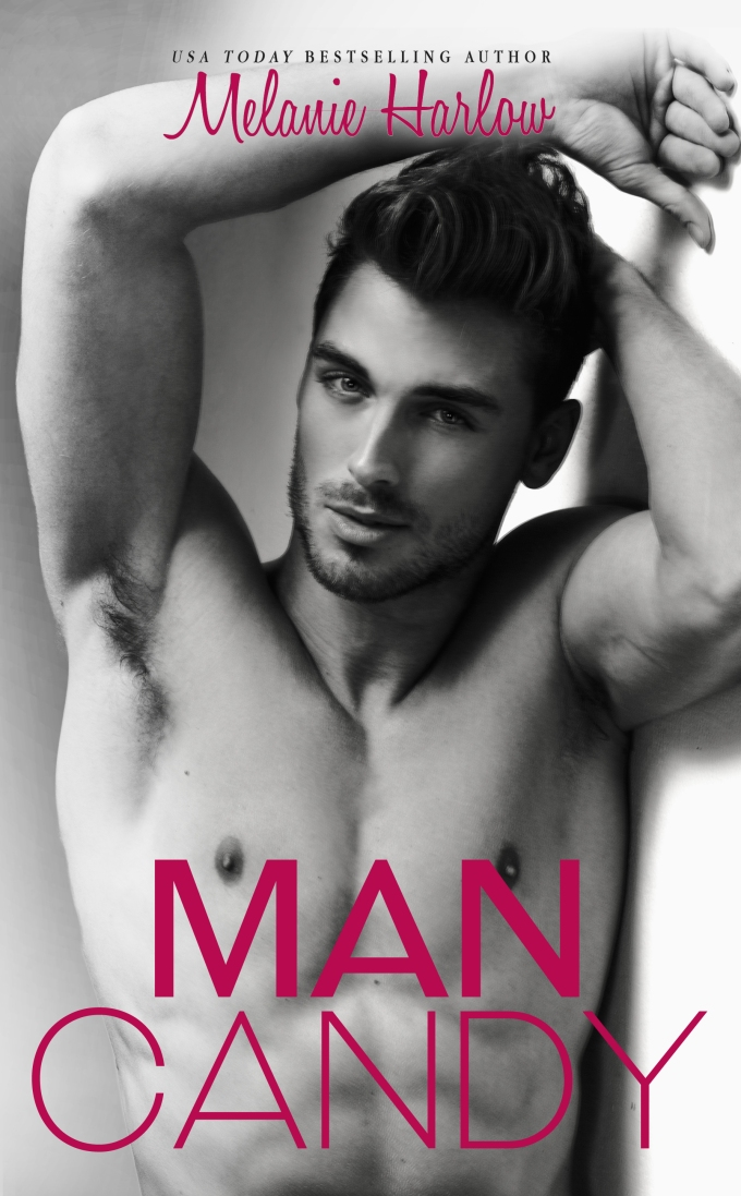 MHManCandyBookCover5x8_HIGH