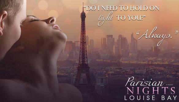 Parisian-Nights-Hold