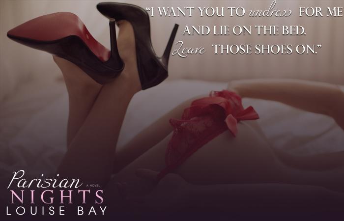 Parisian-Nights-Shoes
