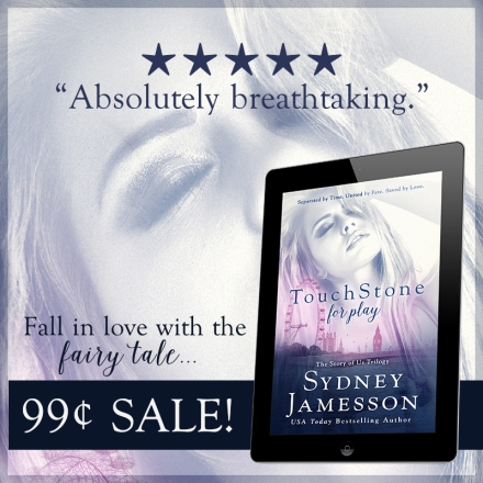 TSFP SALE NEW COVER