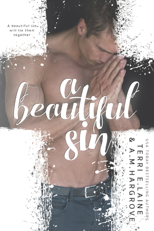 a beautiful sin cover