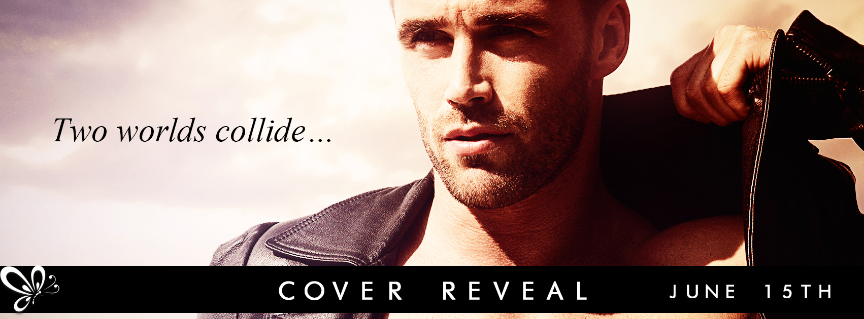 Cover Reveal: Aced by Ella Frank and Brooke Blaine
