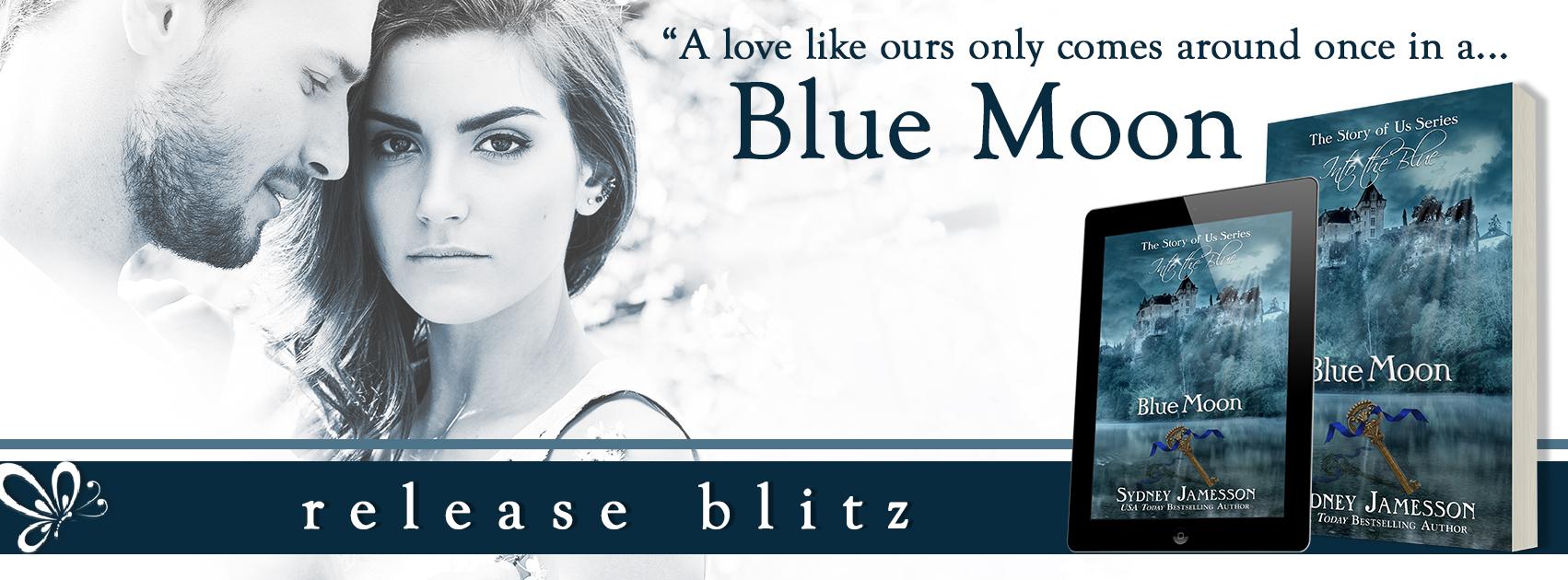 BLUE MOON SBPR Release Blitz.jpg