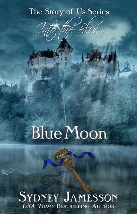 BLUE MOON_AMAZON-2