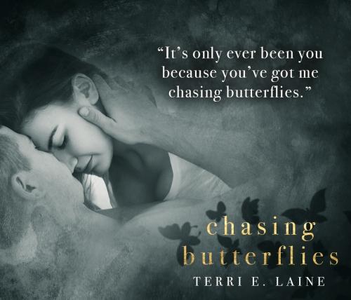 ChasingButterflies-Teaser2