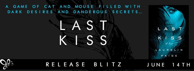 LAST KISS RDB BANNER 2.jpg