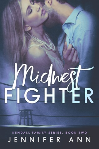 midwest fighter