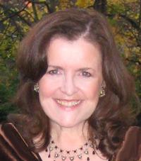 Ruth Clampett Bio
