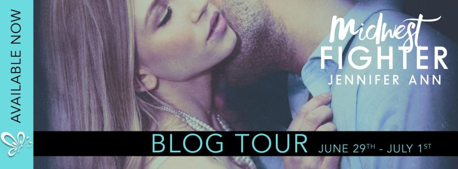 SBPR-MWF-BlogTour-Banner.jpg