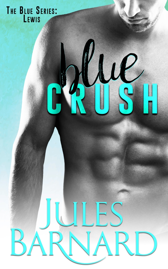 Blue-Crush-ebook-AMAZON
