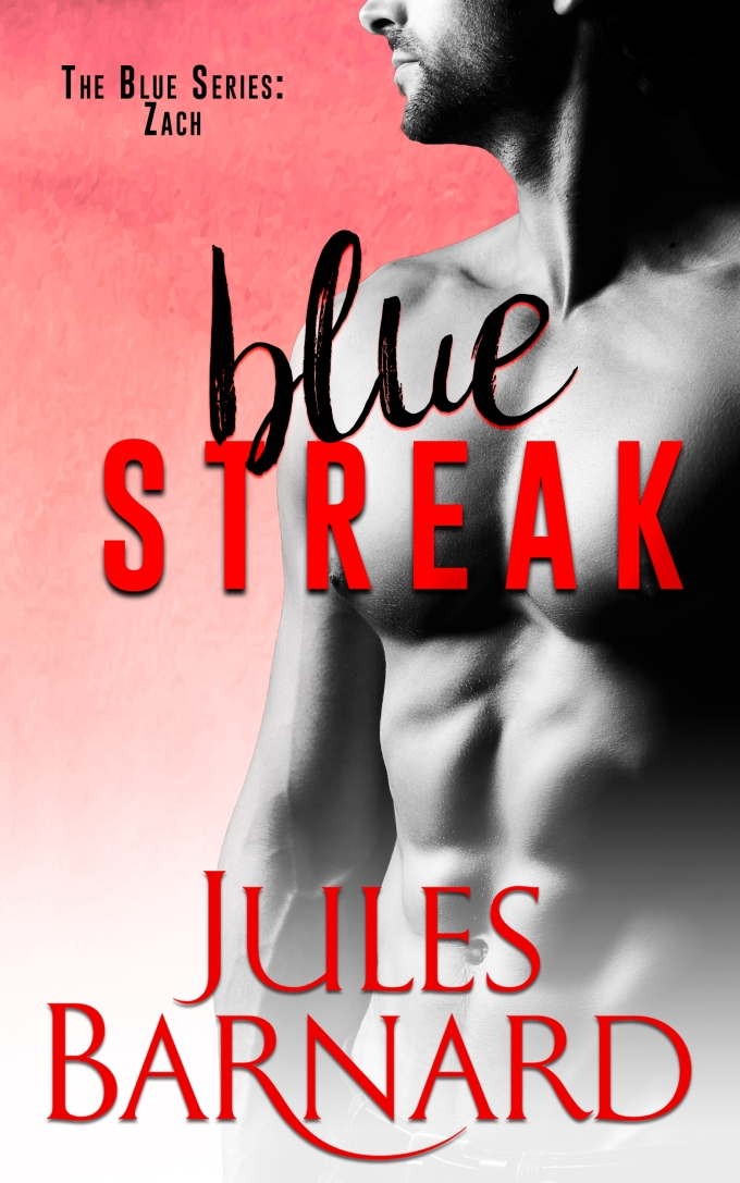 BLUE-STREAK-EBOOK-AMAZON