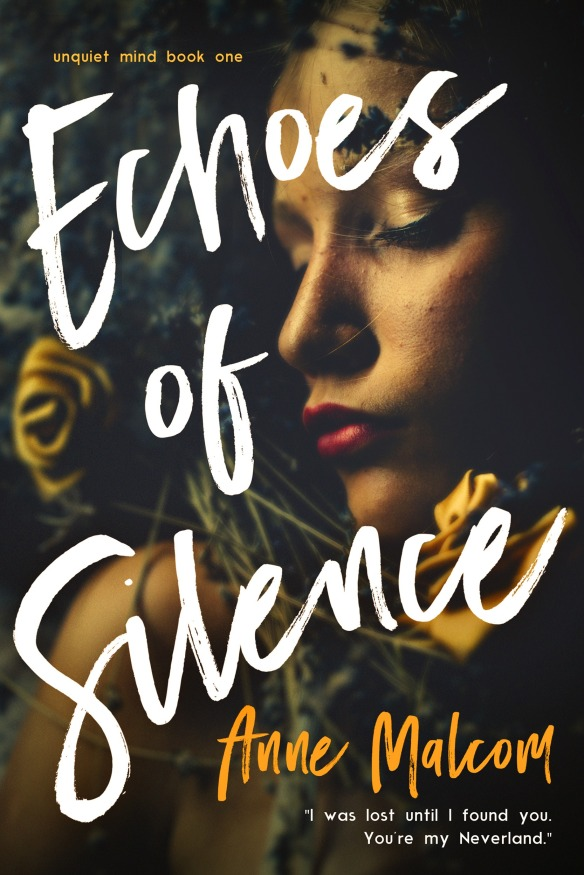 Echoes of Silence Ebook Cover (1)