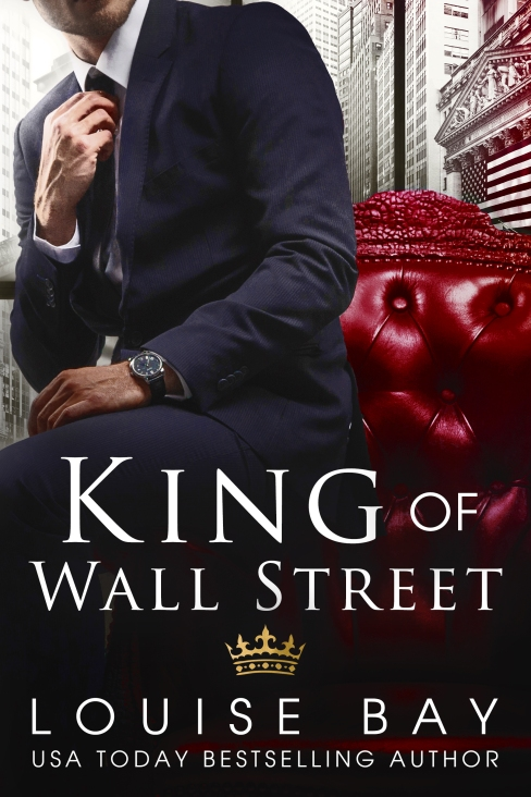 KingofWallStreet.v15.Ebook