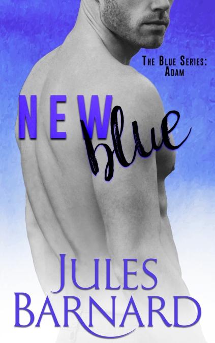 NEW-BLUE-EBOOK-AMAZON (1)
