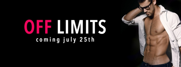 off limits banner.jpg