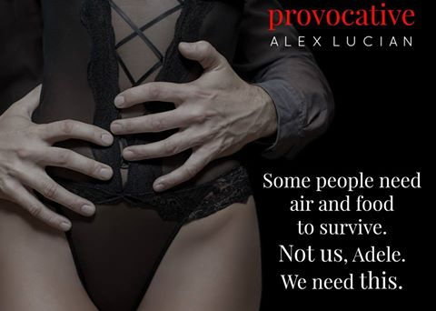 ProvocativeTeaser1