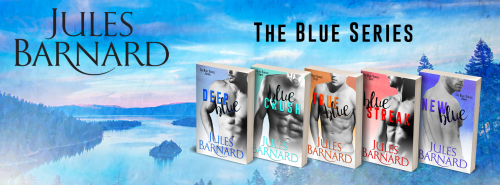 The-Blue-Series-FB-Banner.png