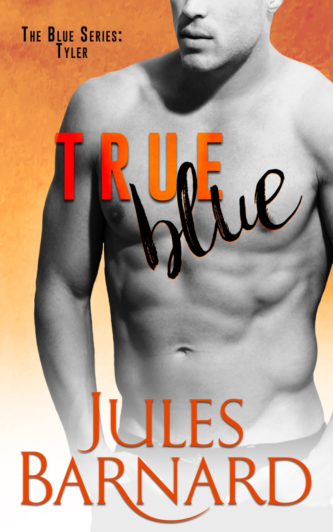 TRUE-BLUE-EBOOK-AMAZON