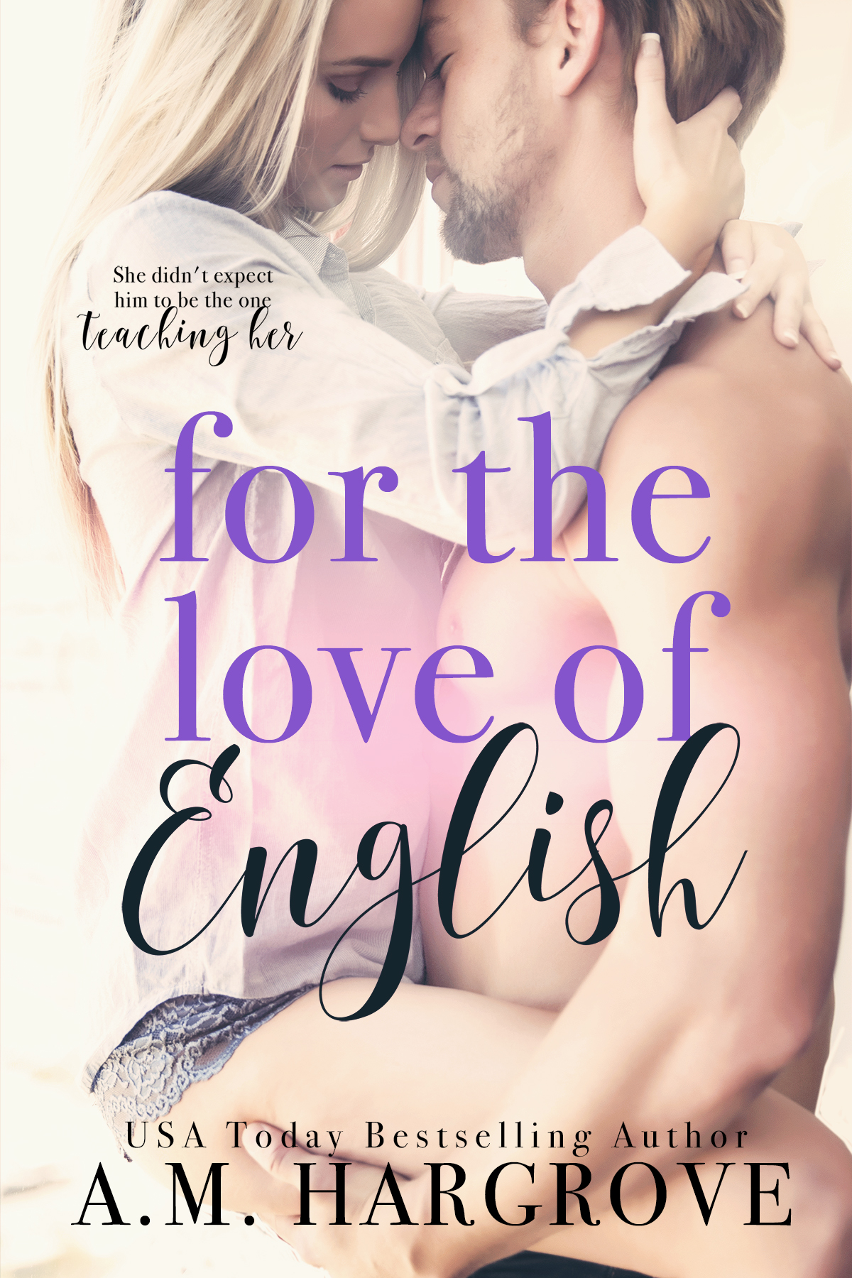FTLOE- english_amazon
