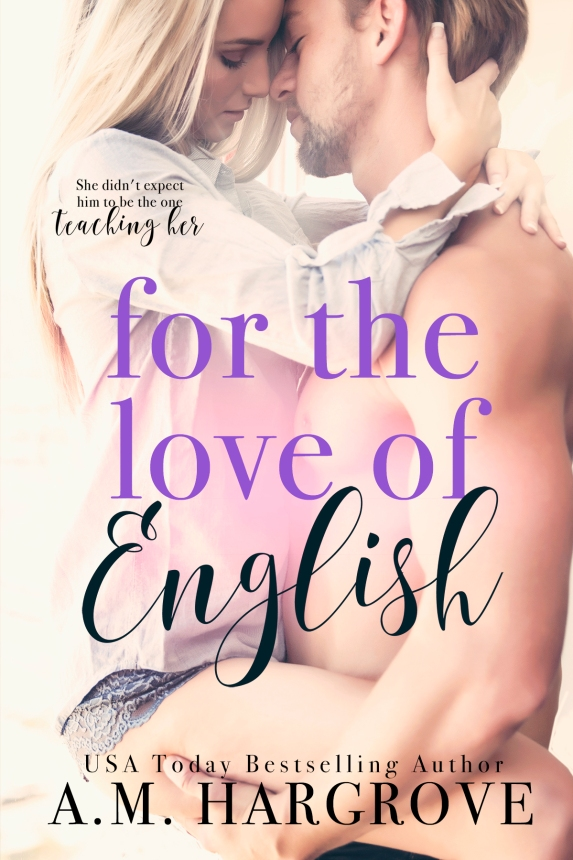 FTLOE-english_amazon