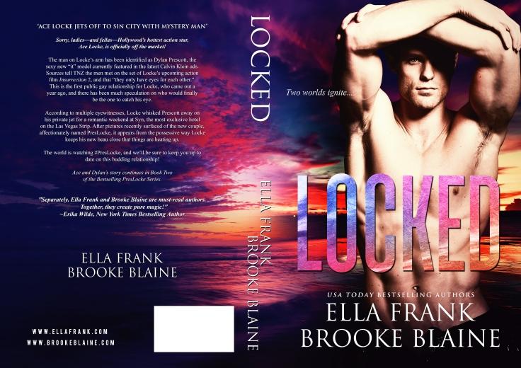 LOCKED_FULL COVER-large.jpg