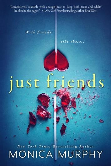 Just Friends AMAZON.jpg