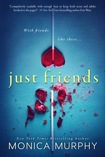 Just Friends AMAZON.jpg