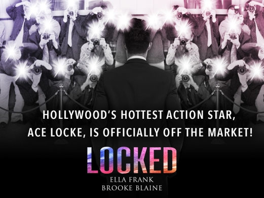 LOCKED Teaser 2