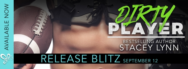 sbpr-rb-dirtyplayer-banner