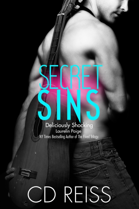 secret-sins-cover-final