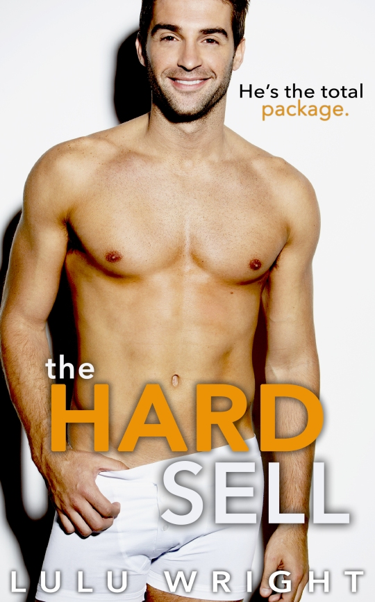 The Hard Sell Final Cover.jpg