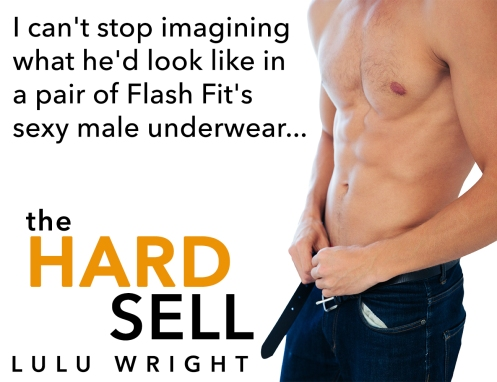 The Hard Sell Teaser 1.jpg
