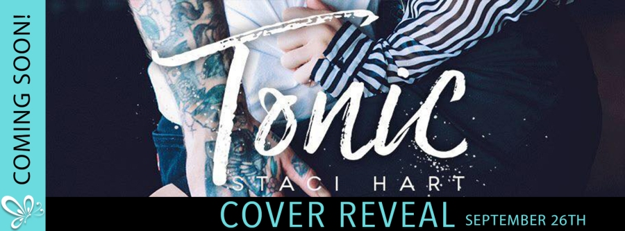 TONIC COVER REVEAL BANNER (2).jpg