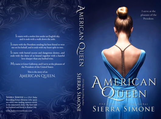 american-queen-print-for-web