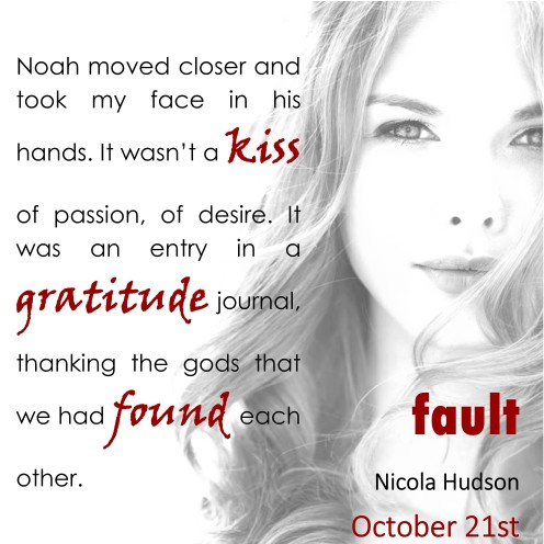 grace-square-teaser-gratitude