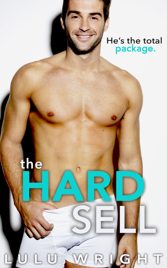 Hard Sell Cover FINAL NEW.jpg